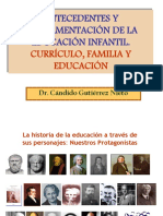 MODELOS DOCENTES2.ppt