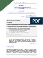 MODULO04_BLOQUE03_CAPITULO02