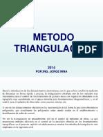 TRIANGULACION2014[1]