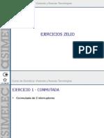Ejercicios Zelio (ASIMELEC).ppt