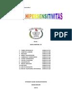 ASKEP_HIPERSENSITIVITAS_Klp_IV.docx