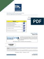 Deberes Administracion 1 Evaluacion a Distancia (1)