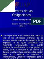 17. UAP Contratos 10-A y B