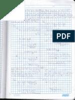 SOLUCIONARIO-HIDRODINÁMICA-1 (2).pdf