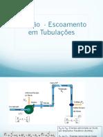 1-Revisao Esc Tubulacao
