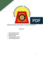 REPRESENTACIÓN-DEL-CONOCIMIENTO-EN-INTELIGENCIA-ARTIFICIAL .pdf
