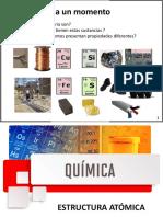 S2 S04 PPT03 Estructura at%UFFFDmica