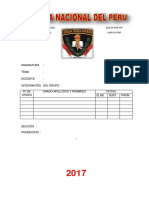 monografia autoestima en la policia.docx