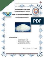 Informe Alcohol Polivinilico..Docx 11 (1)