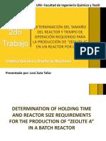 3er DOMICILIARIO REACTOR SEMIBATCH LEVI ZUTA TAFUR - copia.pptx