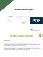 292319905-PROGRAMACION-DINAMICA-PROBABILISTICA-1-1-pdf.pdf