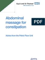 abdominal-massage-for-constipation(1).pdf