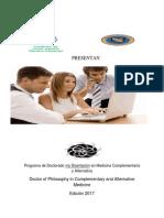 pdf cam programa de doctorado