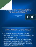 plantas-tratamiento-agua-potable-1214858738338993-9.ppt