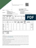 postulacion-11253980.pdf