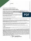 RIOC PTA Farmers Market Permit