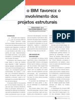 Revista Concreto 85 - Obras Emblemáticas
