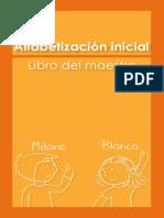 libromaestro-161217045906