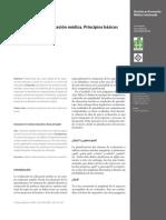 Nolla_Domenjó_La_evaluacion_en_educacion_medica._Principios_basicos