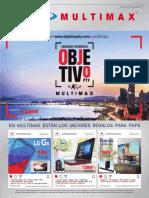 catalogo163.pdf