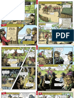 pages 10-15