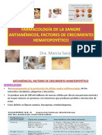 BQM-FÁRMACOS-USADOS-EN-ANEMIAS.pptx