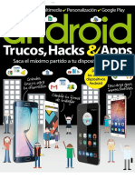 Android Trucos Hacks Apps