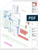Diseño Doble Carta PDF