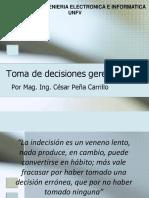 Clase 1_2-Toma de Decisiones