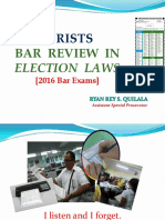 2016 Election Laws by ASP Ryan Rey S. Quilala.pdf