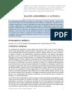 FTU_5.4.5 (1)