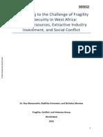 Global Africa Limau Fuc.pdf