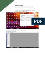 Mikrotik Configuracion Backup