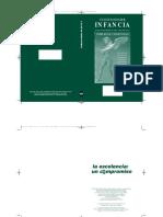 cuestiones_de_infancia_2004_vol8.pdf