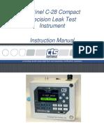 C28 Manual 05.18.09 F English.pdf