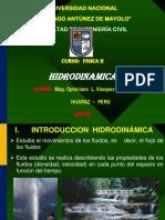 HIDRODINAMICA OPTACIANO 2010 (2).pptx