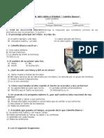Comprensión  Lectora Colmillo Blanco.doc