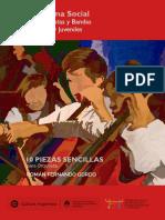 10piezassencillas.pdf