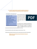 Capítulo 5 minFrac.pdf