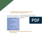 Capítulo 6 agente sosten.pdf