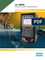 power+focus+4000+-+steuerungen+fuer+tensorschrauber_tcm49--595698