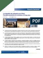 20050217_sec_es_cemento.pdf