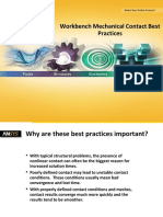2014-sd-mechanical-contact-best-practices.pdf