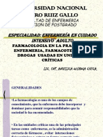 Farmacoterapia Ange (2)