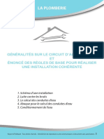 Conseils_Plomberie.pdf