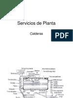 Servicios_de_Planta_calderas[1].pdf