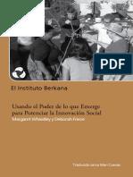El Poder del Emerger.pdf