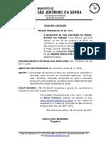 251016145450_aviso_e_edital_38_2016_pdf.pdf