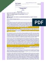 1. Associated Insurance Surety Co. Inc. vs. Iya 103 Phil 972