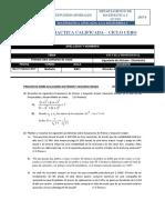 Plantilla Segunda Practica Calificada - Martes - b801 - Turno Mañana - 2017 - 1 - Ciclo Cero